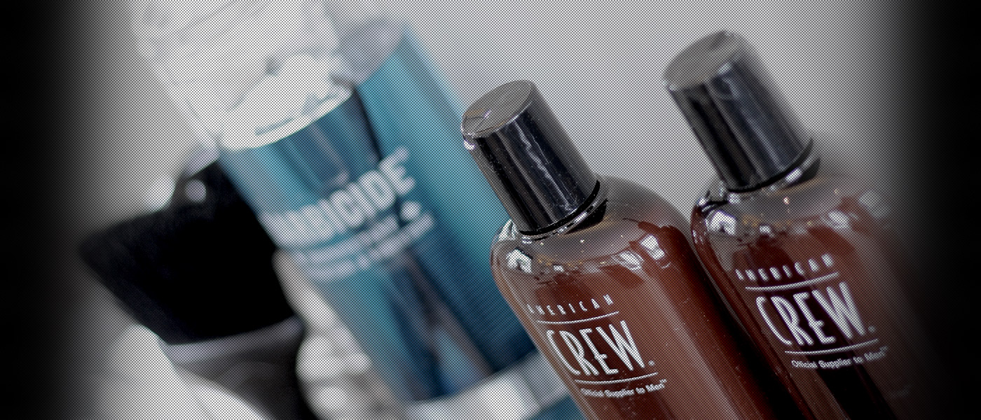 the Mensroom - barber in Holmfirth